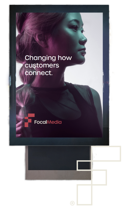 focalmedia-Products
