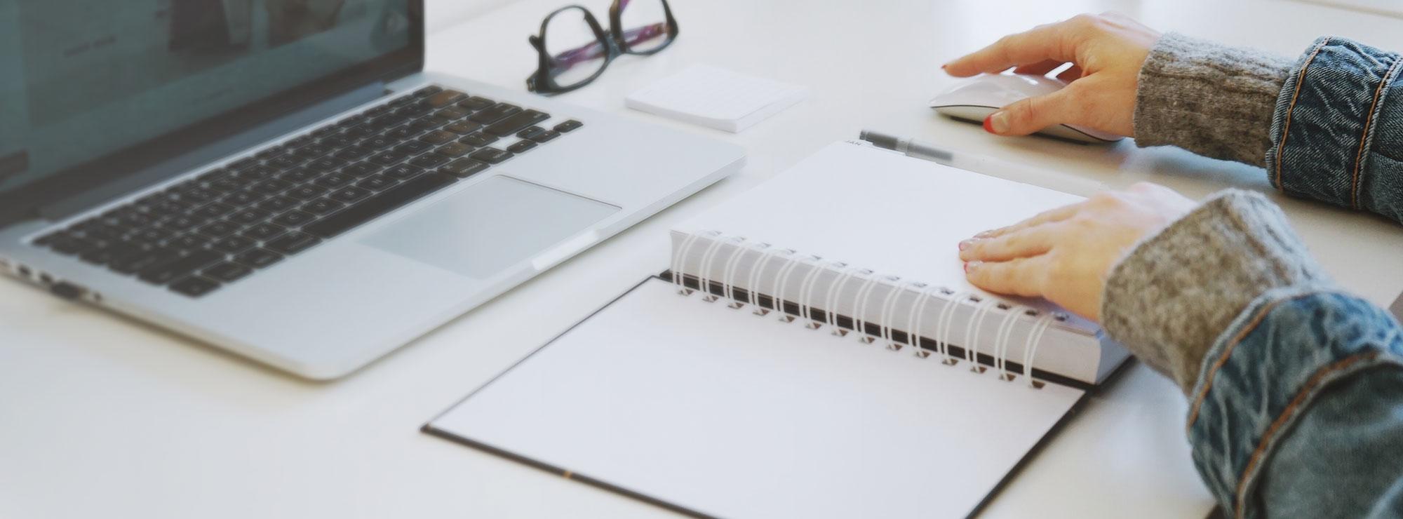 Content Management Digital Signage - Focal Media