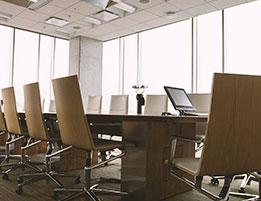 Corporate Communications - Digital Signage Focal Media