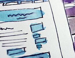 Creative Design Digital Signage - Focal Media
